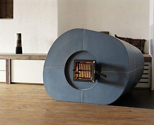 die besten 25 kachelofen kaufen ideen auf pinterest kaminofen kaufen kamin kaufen und tafel. Black Bedroom Furniture Sets. Home Design Ideas