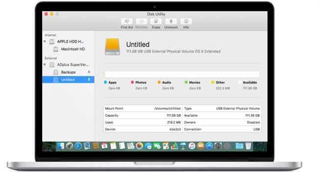 4c3693a184a0257d711fe0b3450877eb - How To Get The Hard Drive Icon On Mac