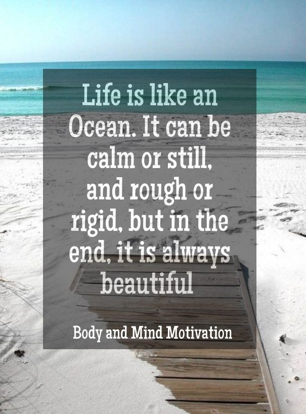 1000+ Stay Positive Quotes On Pinterest