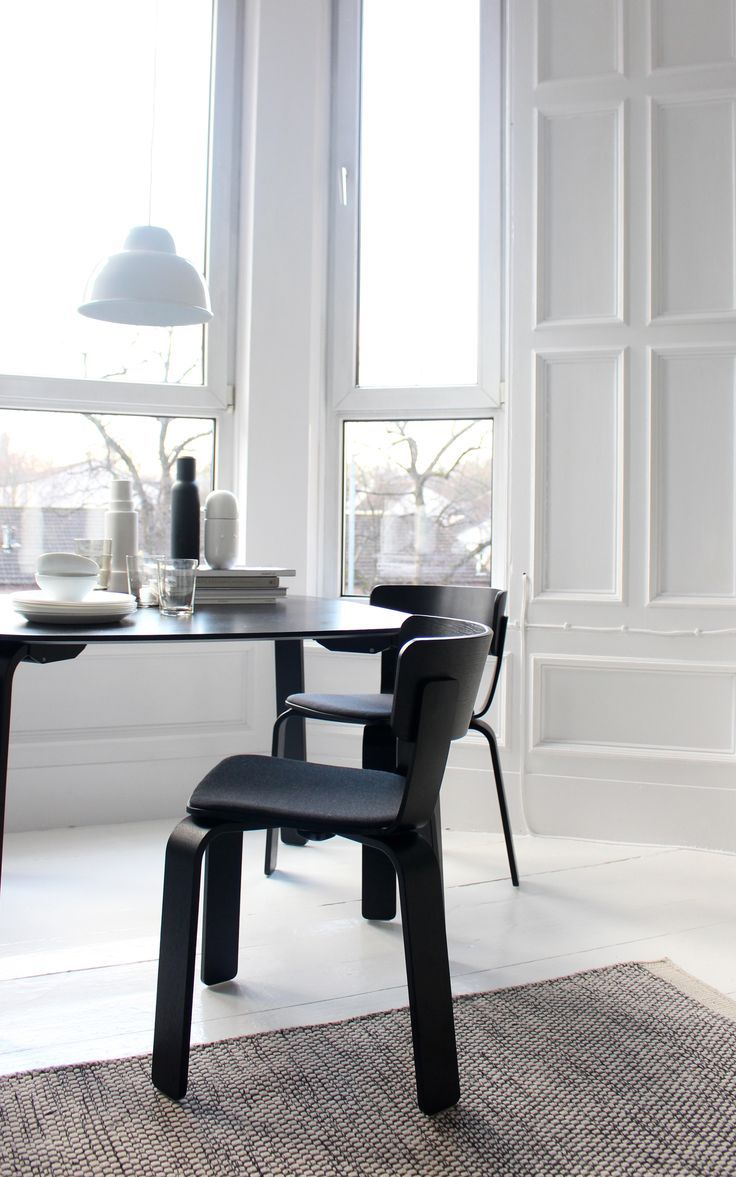 37 best chairs for uk home images on Pinterest | Dining chairs ...