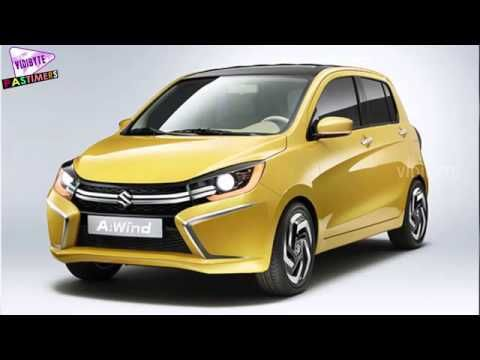 (adsbygoogle = window.adsbygoogle    []).push();           (adsbygoogle = window.adsbygoogle    []).push();  Upcoming Cars In 2013 source shop for #Car and #Auto #Loans and #Financing #Bank #lending for #Vehicles