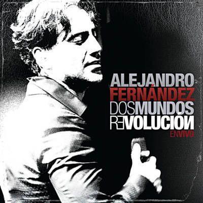 He encontrado Vamos A Darnos Tiempo de Alejandro Fernández con Shazam, escúchalo: http://www.shazam.com/discover/track/53047445