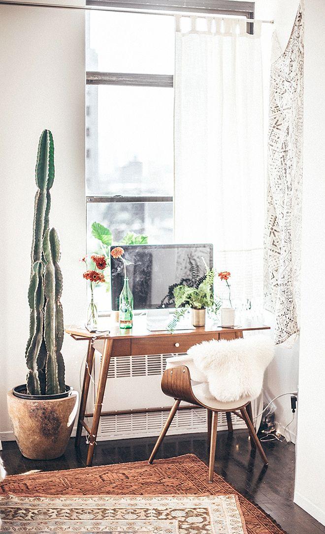 201 best home office design images on pinterest desks work spaces and home office. Black Bedroom Furniture Sets. Home Design Ideas
