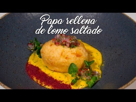 77 best my peruvian food recipes collection images on pinterest papa rellena de lomo saltado a comer forumfinder Gallery