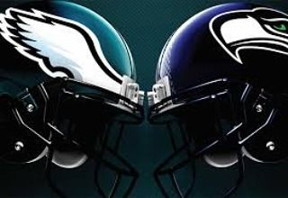 Tonight 8:30pm Eastern Time  #eagles #seahawks #philadelphia #eaglesnation #eaglesfan #flyeaglesfly #southjersey #cherryhill #camdennj#215#856#856followtrain #nfl#football#espn#philly#267#609#610#nbc#mma#sports#fitness #chickiesandpetes#rugby
