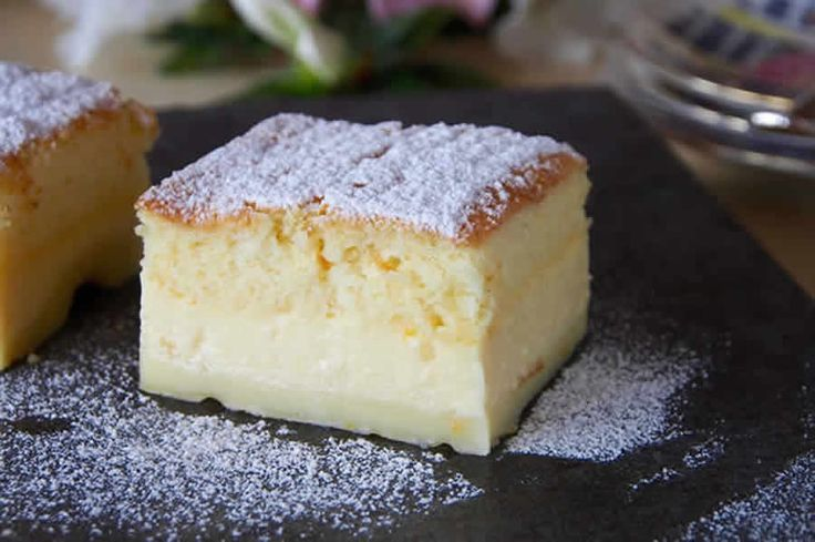 Gâteau Magique au citron Recette WW thermomix. Je vous propose une recette ww de Gâteau Magique au citron, simple et facile à réaliser chez vous.