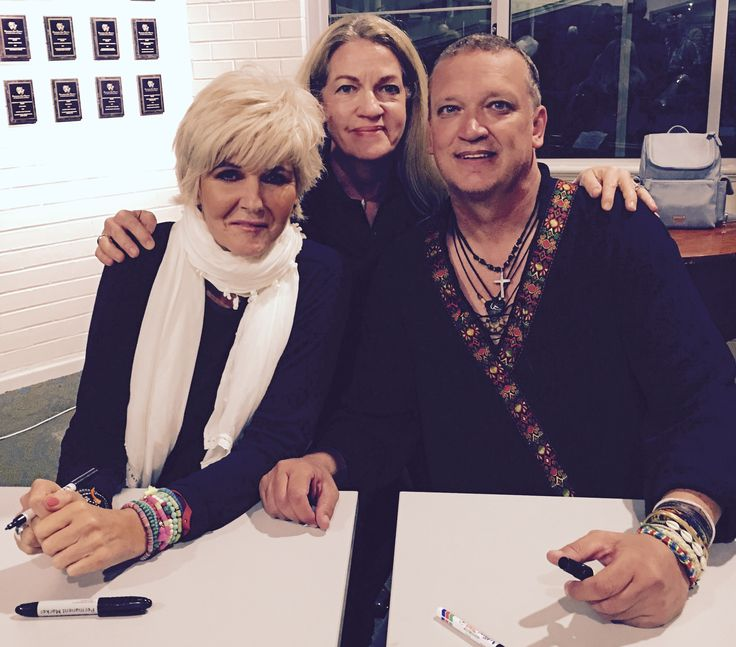 33 best special moments in time celebrities images on pinterest special moment in time with pj powers south african musician who has recorded 15 albums and is well known for her uk chart hit world in union in also sciox Images