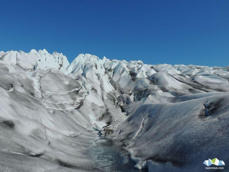 Greenland - Photo Jordi Solís