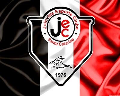 Joinville Esporte Clube (JEC)