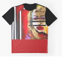 Graphic Tees for men  #StockingFillers #Christmas2015