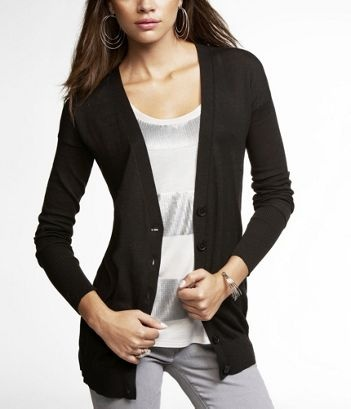 23 best Boyfriend Cardigan images on Pinterest | Boyfriend ...