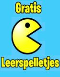 Leerspelletjes