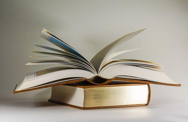 bvik | bvik: Verhaltenskodex soll geistiges Eigentum schützen - AGITANO ...