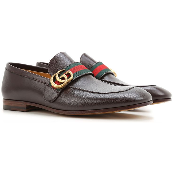 Best 25+ Gucci loafers for men ideas on Pinterest | Gucci ...