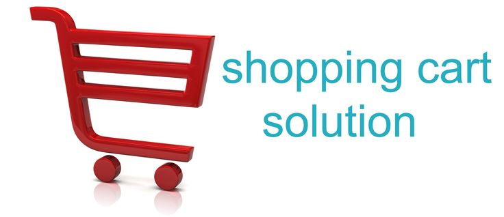 shopping cart solution for your online store at very affordable price #shoppingcartsolutionuk #shoppingcartsolutiondelhi