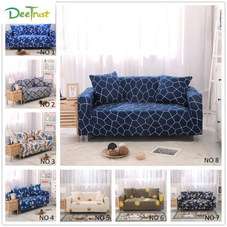 111 best Sofa Covers images on Pinterest