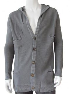 Check our International Designers, Best Quality, Fast Services and Free Shipping. http://www.dressspace.com/en/man/clothing/jackets.php