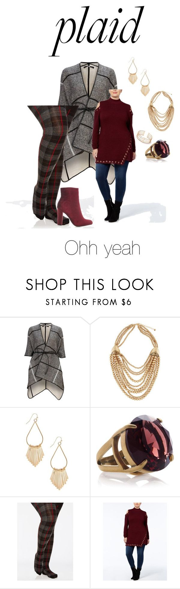 """""""Untitled #1546"""" by george-isaacs ❤ liked on Polyvore featuring Lydell NYC, Marc Jacobs, Ashley Stewart, Belldini and Charlotte Russe"""