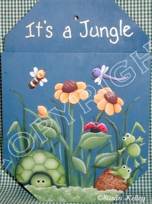 itsajungle400.jpg (299×400)