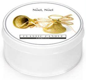 Noel Noel   Classic Candle  Mini light