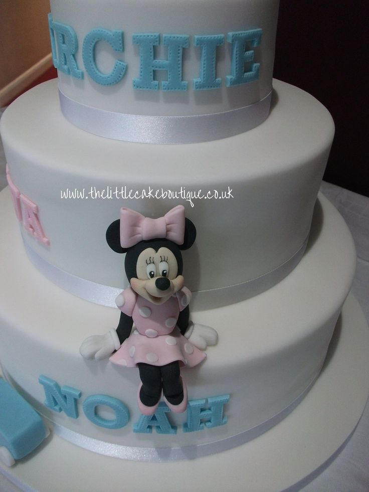 29 best Cakes by thelittlecakeboutiquecouk images on Pinterest
