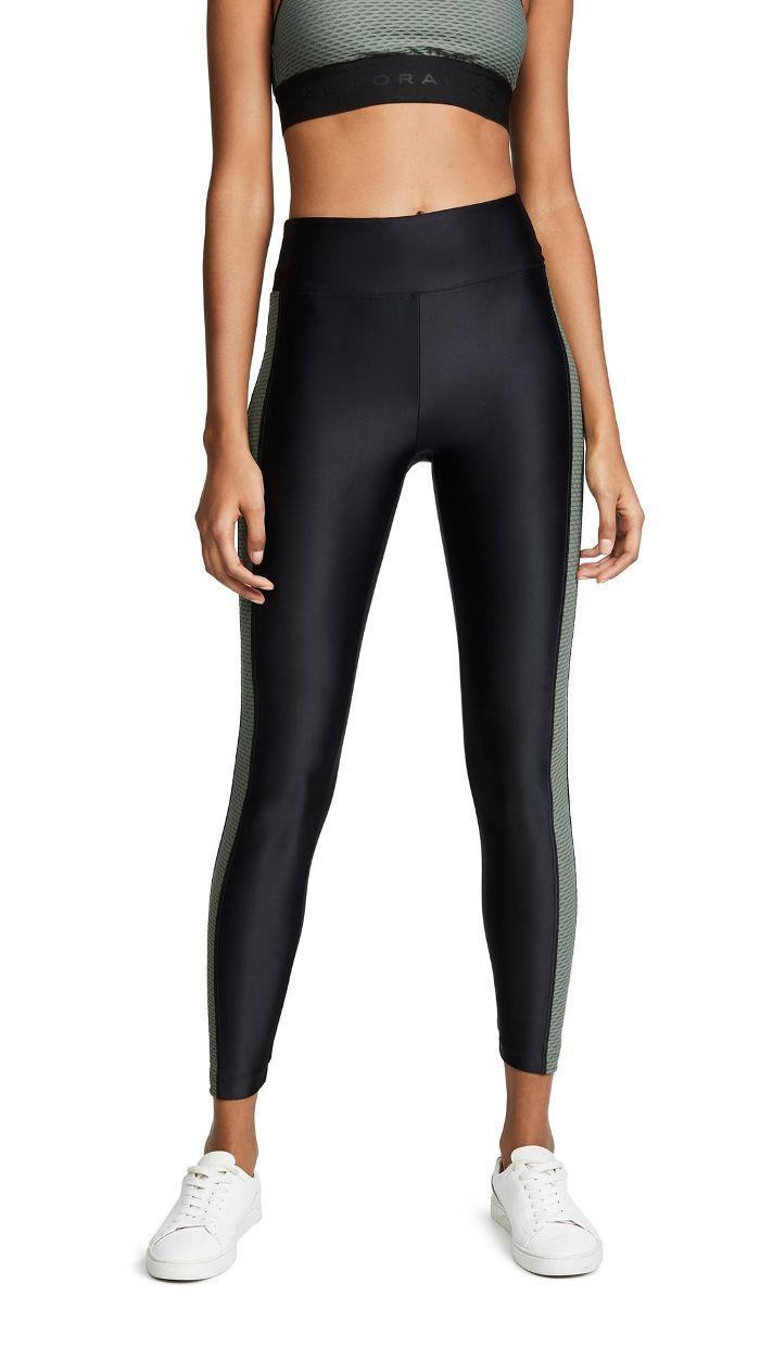 c2cde4c10e092 Dynamic Duo High Rise Energy Leggings | Outfit Ideas | Leggings ...