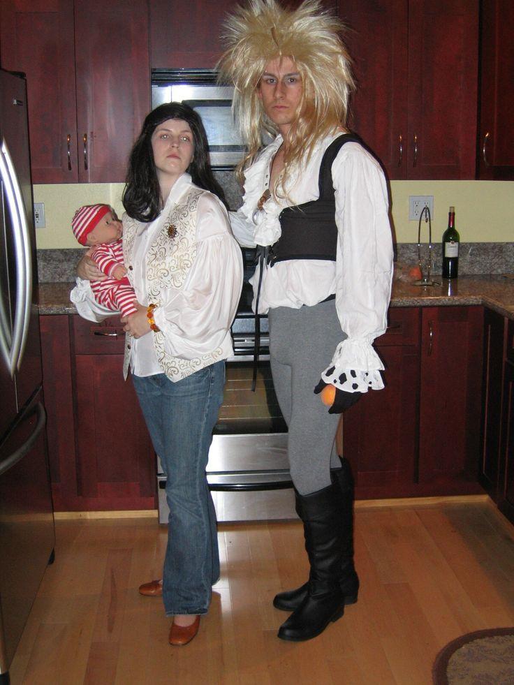 Babys 1st Halloween