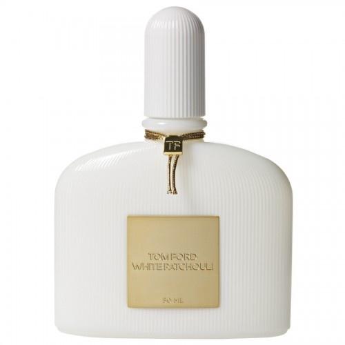 Tom Ford White Patchouli 100ml eau de parfum spray - Tom Ford parfum Dames - ParfumCenter.nl