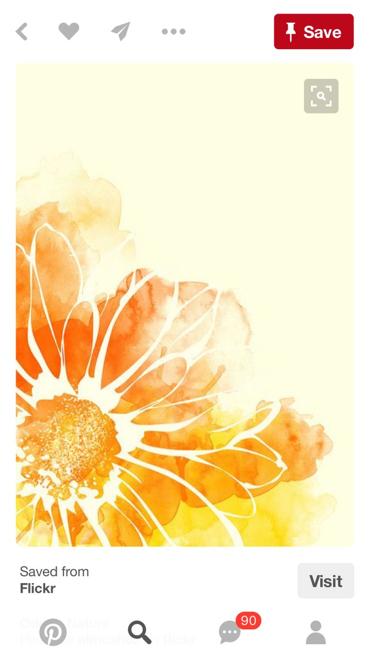 best card images on pinterest watercolours gifts and happy
