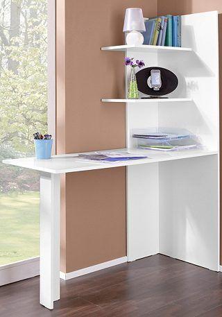 ber ideen zu schreibtischplatte auf pinterest gemeinsame heimb ros b ro design. Black Bedroom Furniture Sets. Home Design Ideas