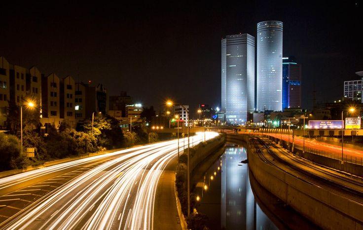 Malas noticias para el BDS. Frente a la situación de seguridad en Oriente Medio ya pesar de la caída del turismo entrante en muchos países de la región, Israel registró un aumento del turismo entra…