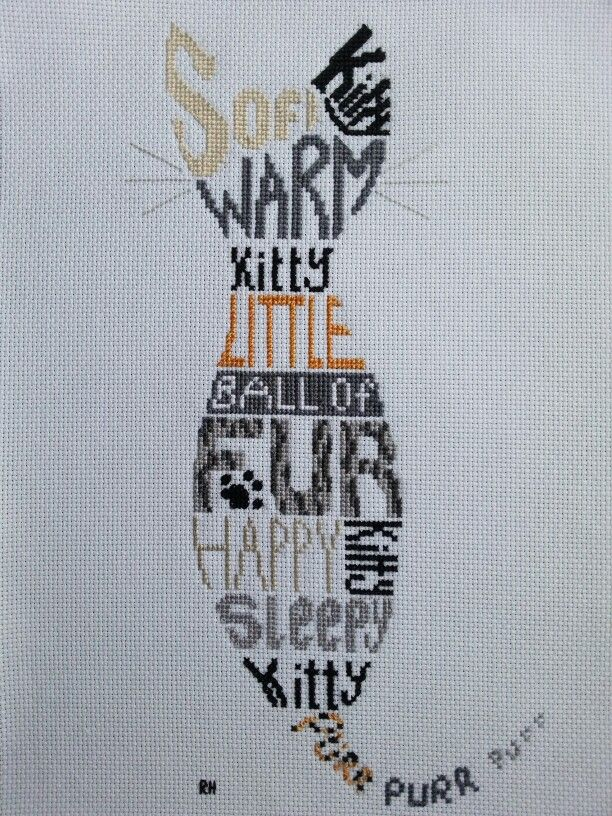 Best 25 Counted Cross Stitches Ideas On Pinterest Cross