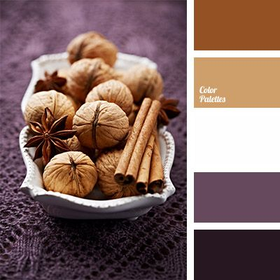 Violet Color Palettes | Page 15 of 37 | Color Palette Ideas