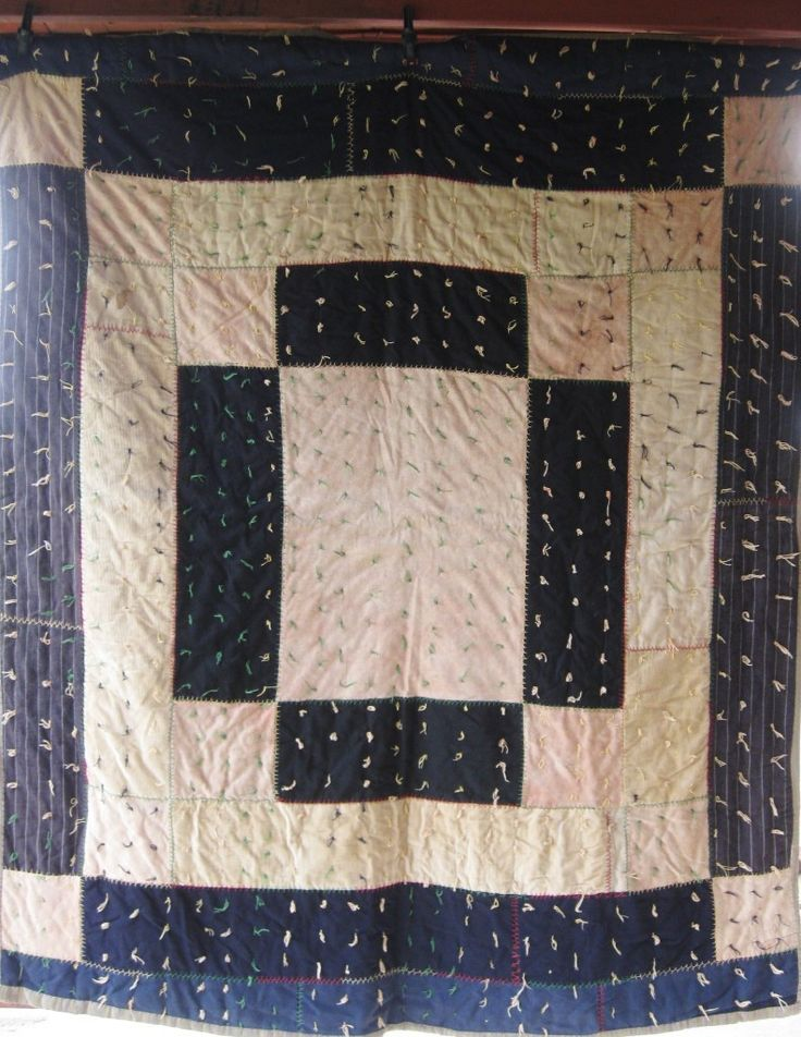 Weird Friends: Quilts Inspiration, Friends Photos, Quilts Projects Cool, Africans American, Bend Quilts, Bold Africans, Dolls Quilts, Primitive Quilts, Quilts Ii