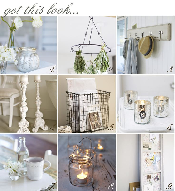 Image Result For Pinterest Rustic Home Decor