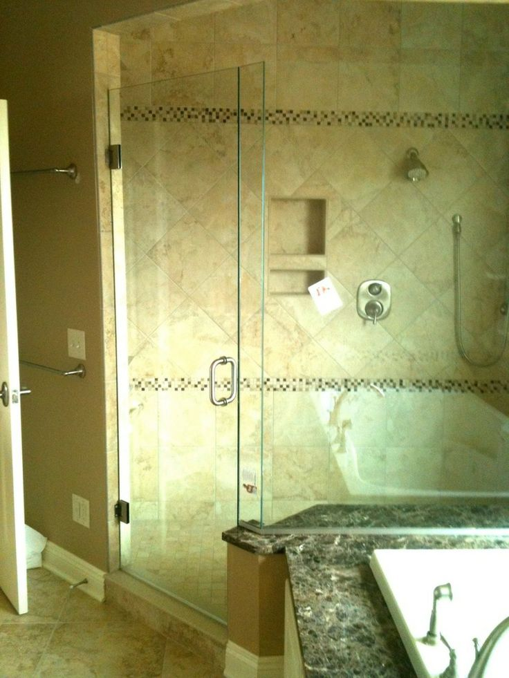Splendor Glass Shower Door  Laurence Co Inc Splendor. Custom Door Sign. Houston Doors. Door Rugs. Cisa Door Locks. Best Garage Door Opener. Genie One Button Garage Door Remote. Bi Fold Garage Door. Corner Cabinets With Doors