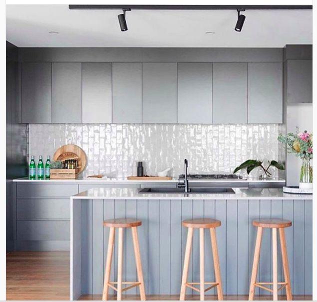 Großzügig Küchentür Hersteller Brisbane Zeitgenössisch ...