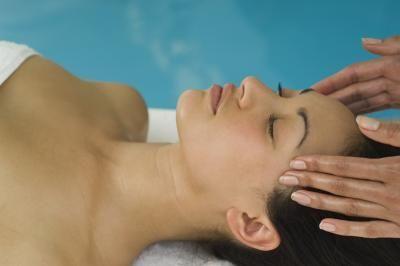 massage couple sensuel Ajaccio