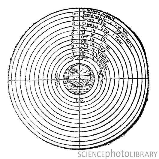 35 best vintage moon  u0026 mysticism diagrams images on