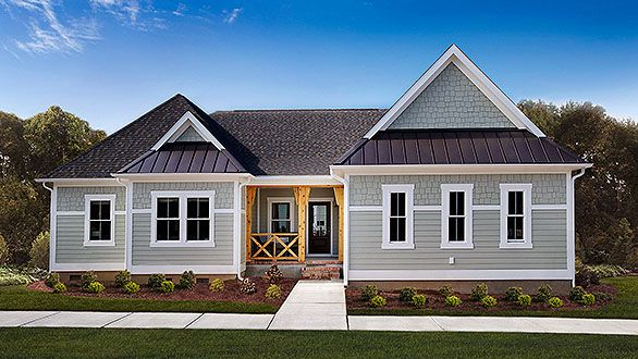 17 best images about heritage series schumacher homes on for Schumacher homes house plans