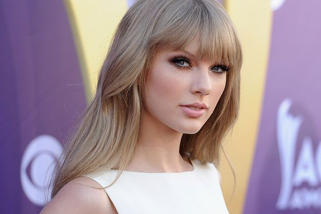 Google Image Result for http://healthyceleb.com/wp-content/uploads/2012/07/Taylor-Swift-New-Hot-Hair.jpg##