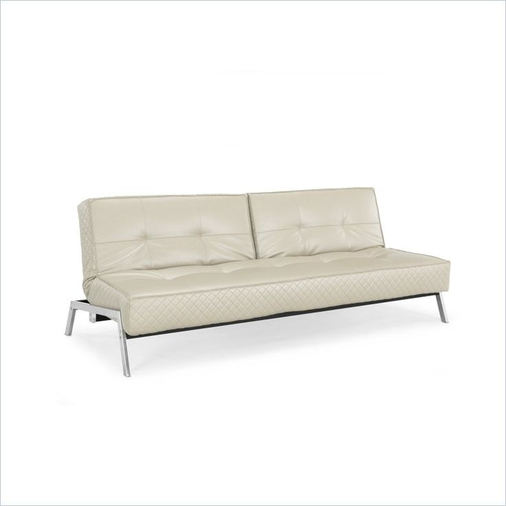 83 Best Images About Convertible Sofas On Pinterest