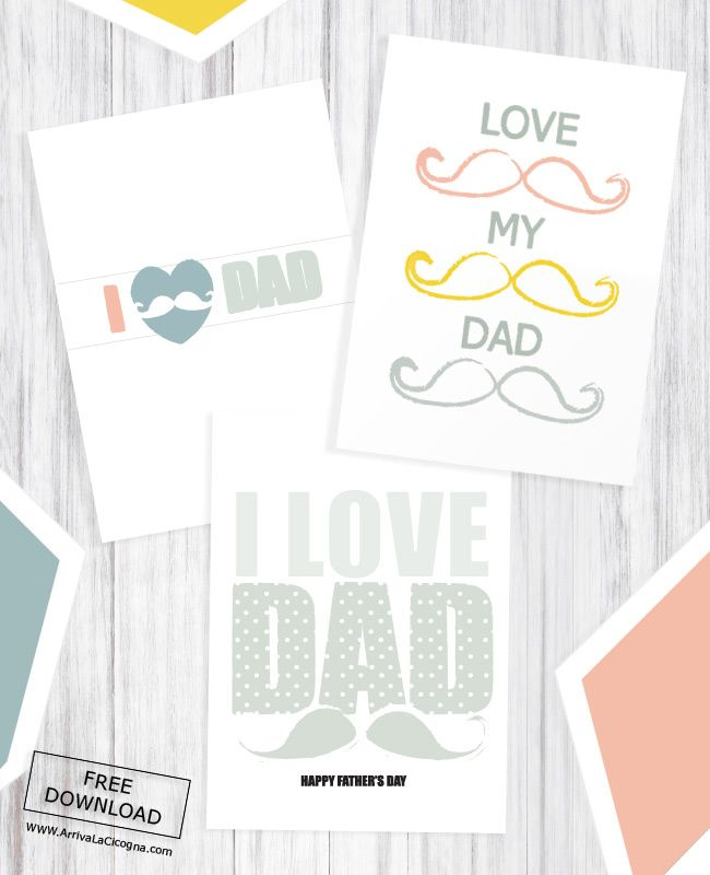 26 besten Father Day Bilder auf Pinterest | Vatertag, Alles gute zum ...