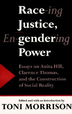 113 best books images on pinterest black books black people and race ing justice en gendering power essays on anita hill clarence fandeluxe Images