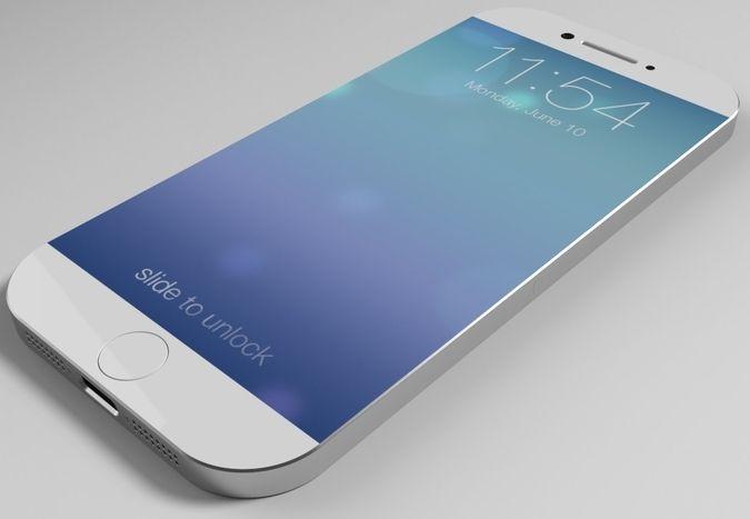 #iphone 6