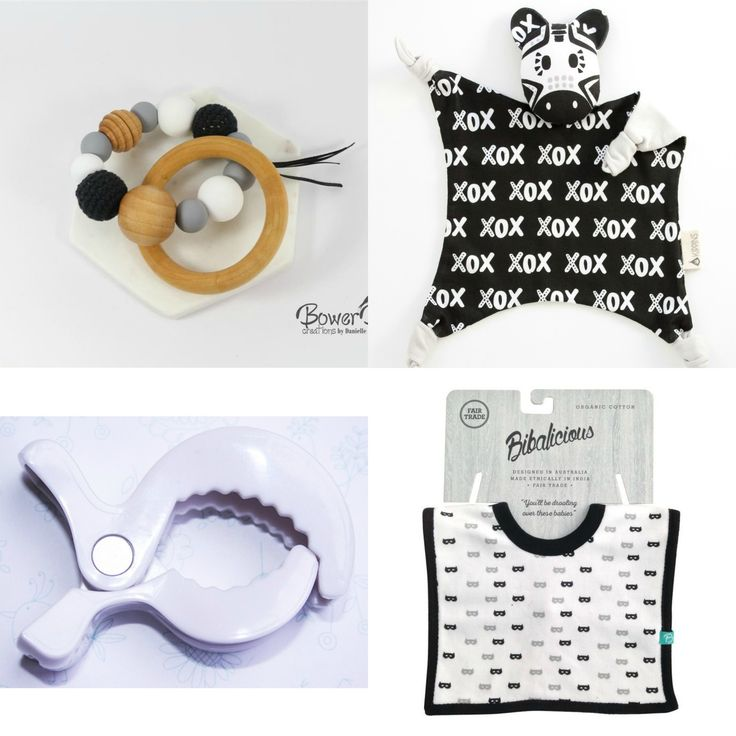 Custom Baby Gifts Australia : Best images about unique gifts https ggabub