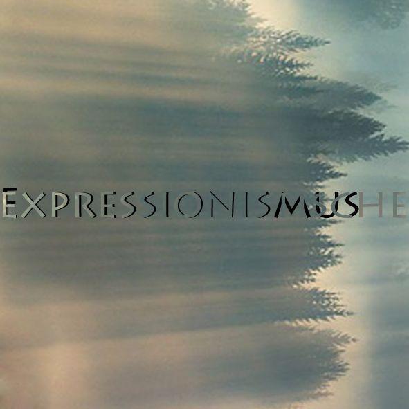 Reso (Hrsg.)-Expressionismus Lyrik