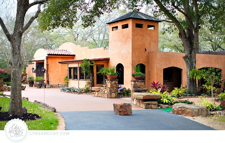 1000+ Images About Houston Wedding Venues On Pinterest