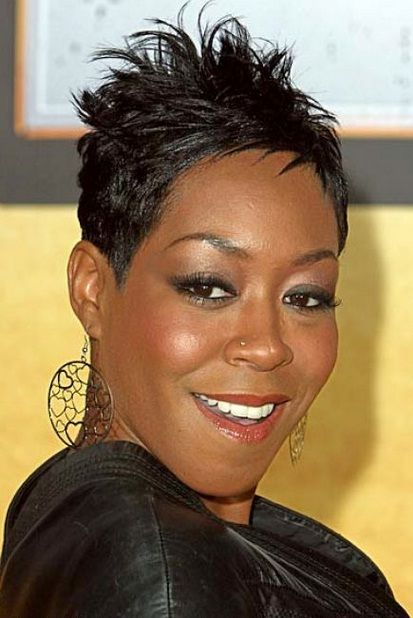 25 trending african american short haircuts ideas on pinterest 5 adorable short haircuts for long faces african american every face shape of african american has particular hairstyle urmus Choice Image