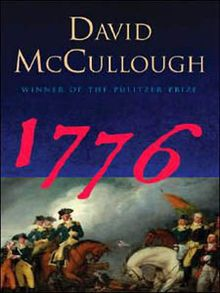 A great history of the fight for independence.